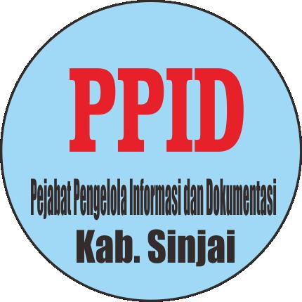 Pemerintah Kabupaten Sinjai